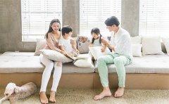 阳光喔阳光喔作文:家长如何给孩子高质量的陪伴?